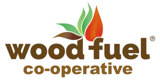 Wood Fuel Co-operative