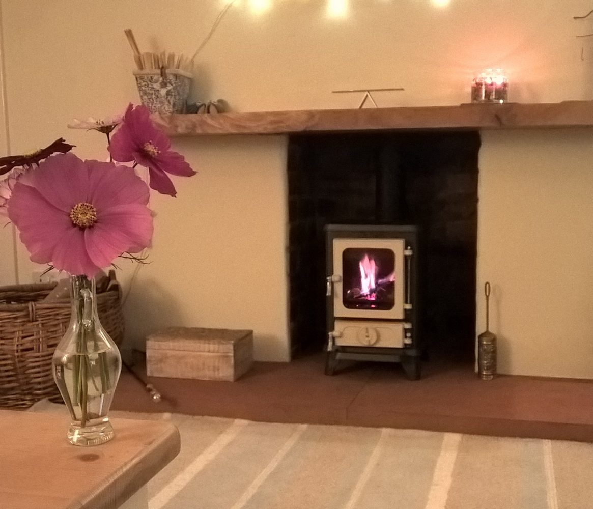 Smokeless zone fuels DEFRA Certified Stove Can i use briquettes in a smokeless zone?