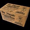 Dr Heat Firelighters
